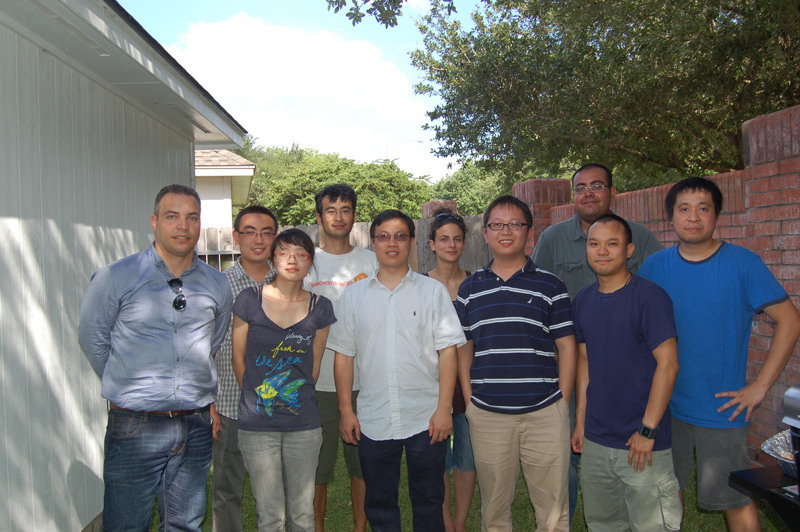 2011_lab_bbq_party
