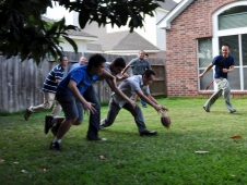 2011_party_football