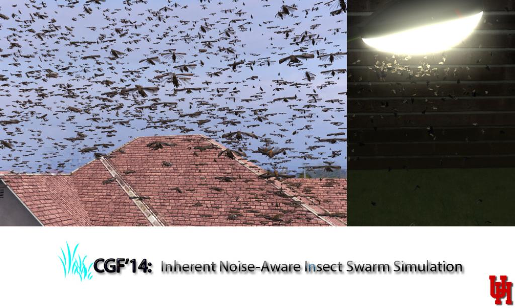 CGF14-insect-swarm-simulation