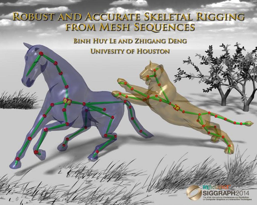 Siggraph14-skeletal-rigging